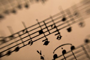 musicnotes
